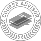 Eastern Arizona College crest